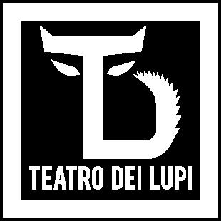 Teatro dei Lupi