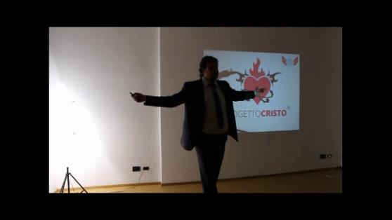 progetto-cristo-05