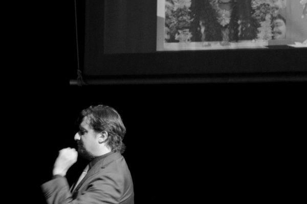 Teatro dei Lupi_Progetto cristo_12