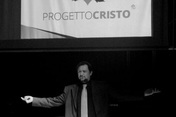 Teatro dei Lupi_Progetto cristo_15